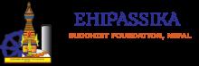 EBF Nepal